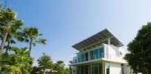 光伏储能新视点:太阳能储氢技术